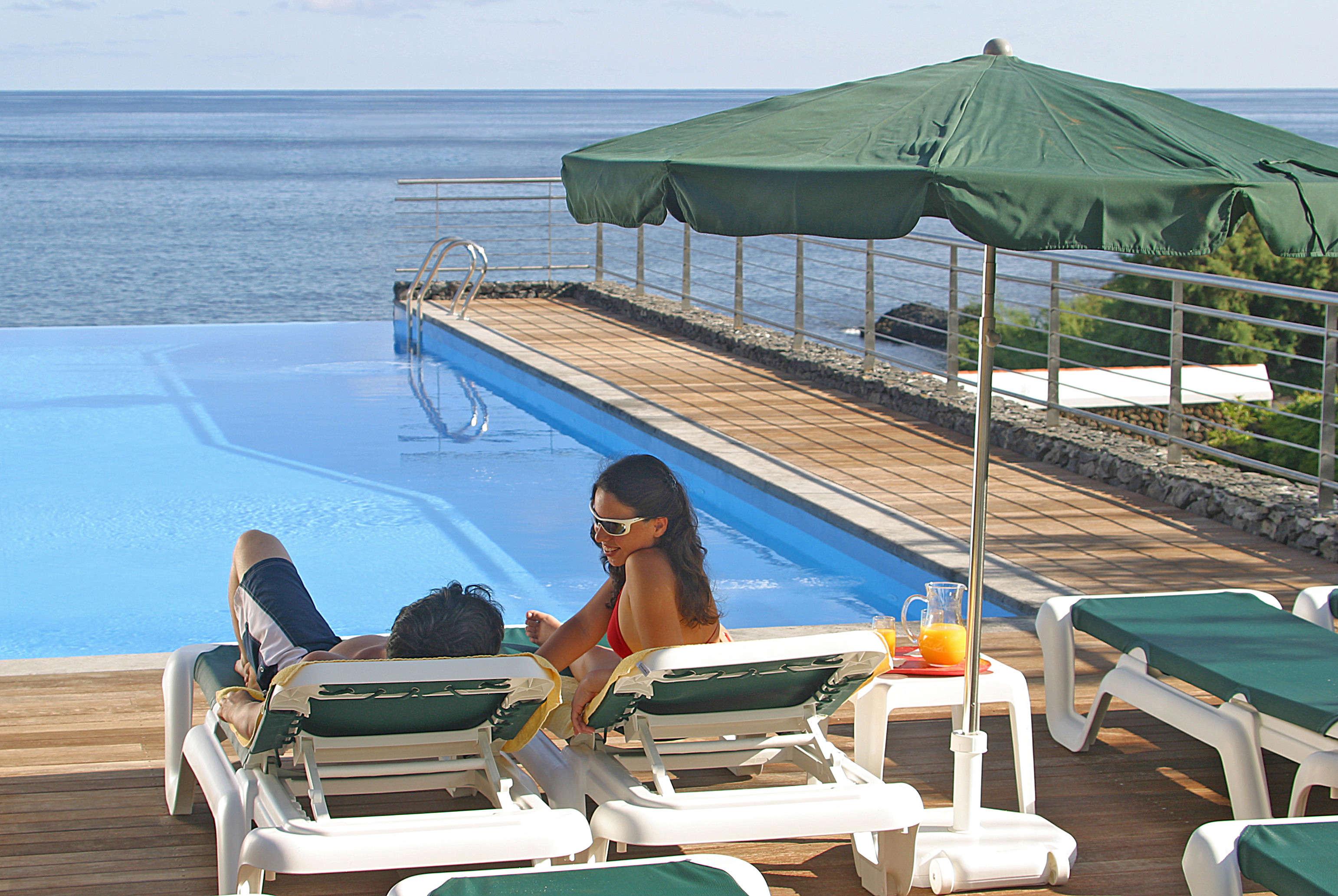 Quinta das Merces_Pool 2