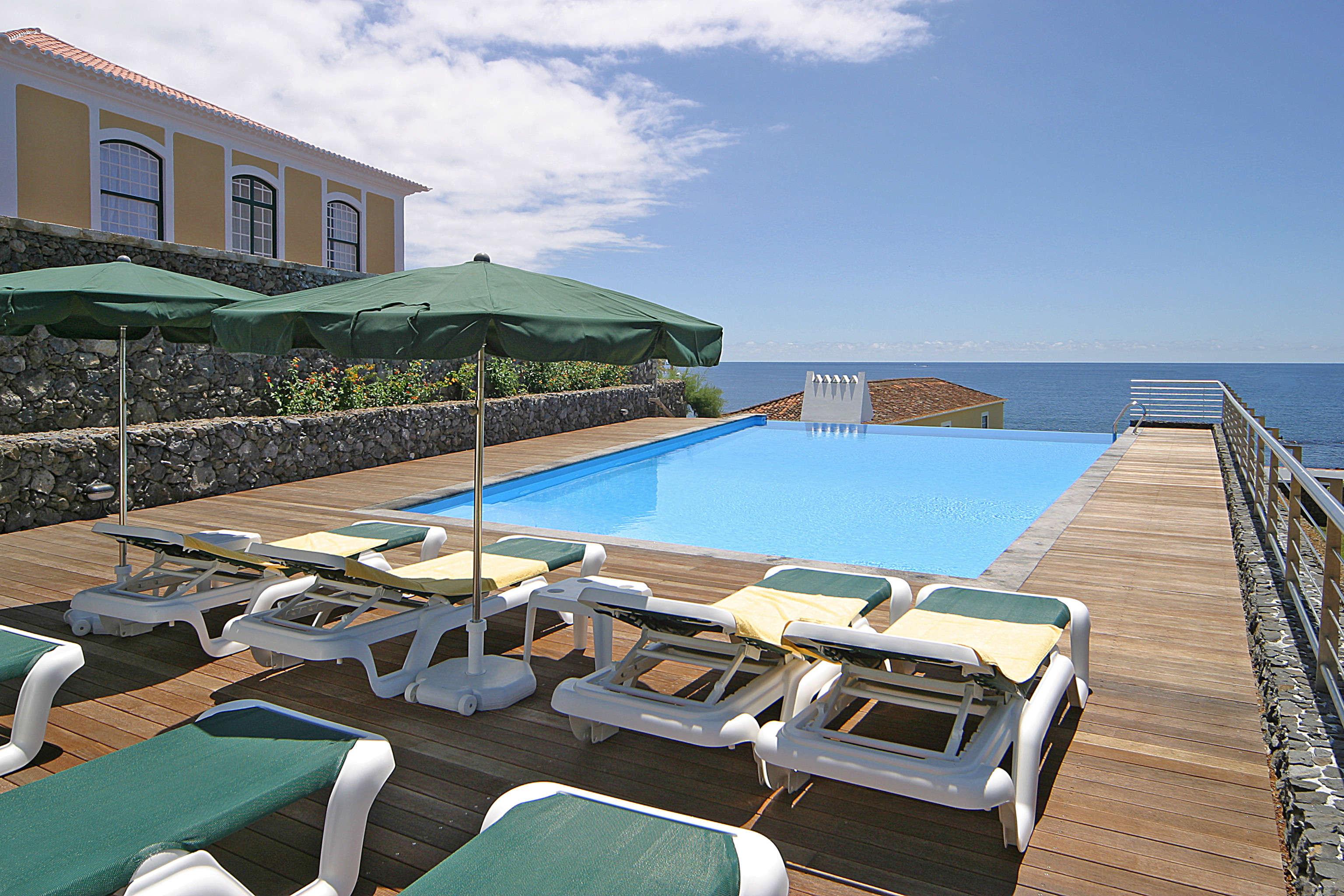Quinta das Merces_Pool 4